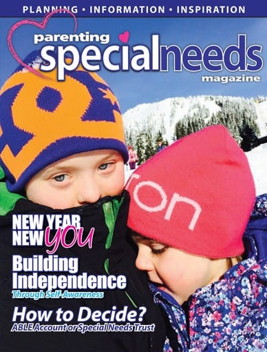 parenting special needs magazine jan.feb16_cover_site final