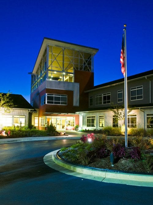The 50 Best Private Special Needs Schools in the United ...